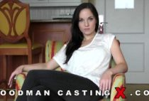 WoodmanCastingX Kristy Black
